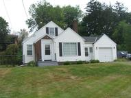 2008 Monument Rd Northwest Canton OH, 44709