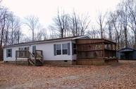 325 Oakley Weaver Road Scottsville KY, 42164