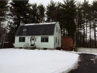 25 Brookview Dr Milford NH, 03055