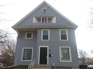 250 West Downer Place Aurora IL, 60506