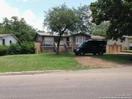346 Leming Dr San Antonio TX, 78201