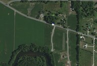 0 Gorton Rd Lot 14 Middleville MI, 49333