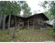 13713 N Narrows Tr Minong WI, 54859