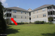 100 Lighthouse Ln Apt C2 Cape Carteret NC, 28584