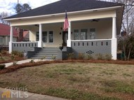 134 West Main St Rutledge GA, 30663