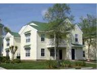20g The Villas At Old South Bluffton SC, 29910