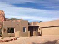 15 Fairway Oaks Lane Sedona AZ, 86351