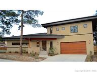 1323 N Corona Street Colorado Springs CO, 80903