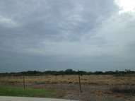 Lot 26 Granite Drive Penitas TX, 78576