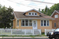 103 Rombout Ave 103 Beacon NY, 12508