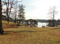 Lot 128 Marvin Gardens Dr Moneta VA, 24121