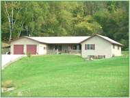 18746 County Road M Norwalk WI, 54648