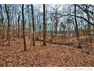 Lot 41 Oakwood Road 41/43 Albemarle NC, 28001