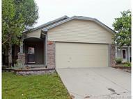 6151 Bow River Dr Colorado Springs CO, 80923