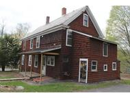 31 Northfield Rd Hinsdale NH, 03451