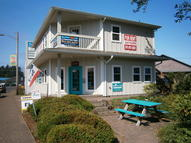 220 Nw Alsea Waldport OR, 97394