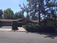 2217 West Roberts Ave Fresno CA, 93711