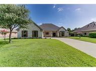 3409 Highland Meadow Drive Farmers Branch TX, 75234