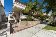 718 North Lucia Avenue A Redondo Beach CA, 90277