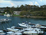 150 Lands End Ct 40' Boat Slip B-1 Morehead City NC, 28557