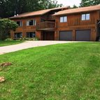 22500 Great River Road Le Claire IA, 52753