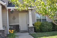 450 Midway Medford OR, 97501
