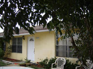 8890 Hobe Ridge Avenue Hobe Sound FL, 33455