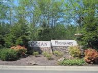 112 Ocean Highlands Netarts OR, 97143