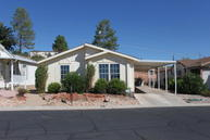 2721 E Riverside Dr Saint George UT, 84790