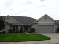 210 River Park Drive Middlebury IN, 46540