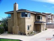 2316 Bayview Heights Dr Los Osos CA, 93402