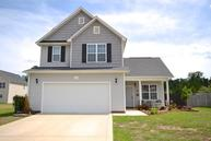 1746 Cherry Point Drive Fayetteville NC, 28306
