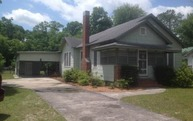 652 E Duval Street Lake City FL, 32055