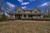 355 Vireo Road Buck Hill Falls PA, 18323