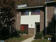 36 Roseberry Ct Woodbury NJ, 08096