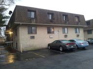 3241 South 50th Court 103 Cicero IL, 60804