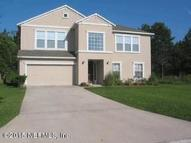 455 Hearthside Ct Orange Park FL, 32065