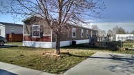 512 Pleasant Valley Trail Cheyenne WY, 82001