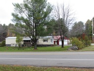 4 Old County Road Madison ME, 04950