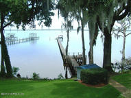 1045 Oakvale Rd Saint Johns FL, 32259