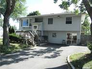 145 Twinlawns Ave Brentwood NY, 11717