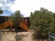 876 State Highway 165 Placitas NM, 87043