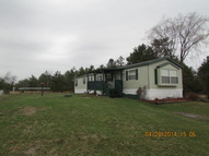 W10274 Ranch Rd Holcombe WI, 54745
