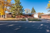 7029 W 74th Ave Arvada CO, 80003