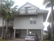 85 Scallop Port Isabel TX, 78578