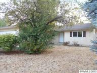113 Sw Cypress St. Mcminnville OR, 97128