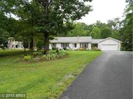 12057 Cove Rd Clear Spring MD, 21722