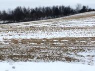 Lot 6 Somerset Downs Galesville WI, 54630