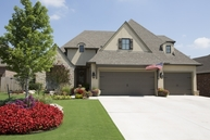 2713 E 140th Place Bixby OK, 74008