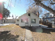 81 2nd Avenue Evanston WY, 82930